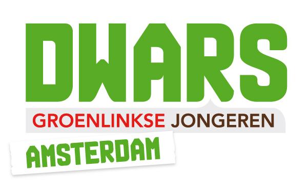 DWARS Amsterdam