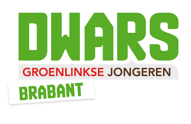DWARS Brabant