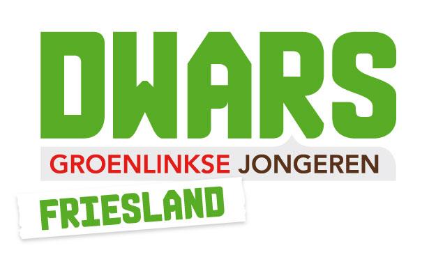 DWARS Friesland