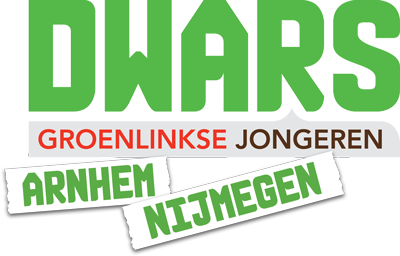 DWARS Gelderland