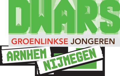 DWARS Arnhem-Nijmegen
