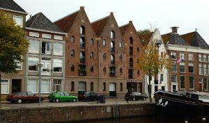Kamer-Groningen1
