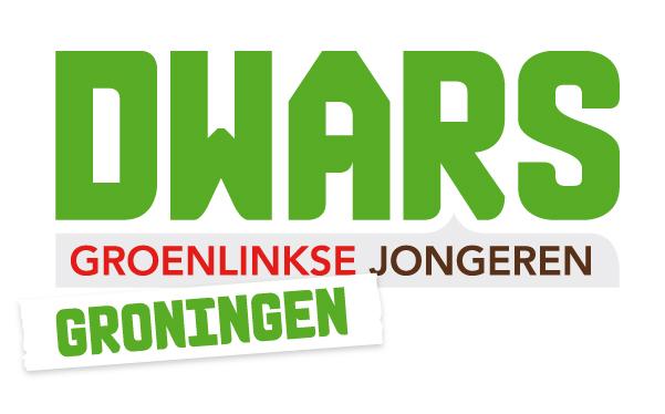 DWARS Groningen