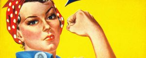 We-Can-Do-It-Rosie-the-Riveter-Poster-Vintage-Poster_555x222_acf_cropped-1