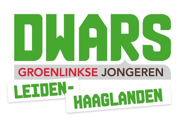 DWARS Leiden-Haaglanden