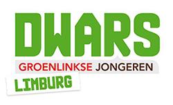 DWARS Limburg