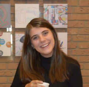 Lianne Harmsen
