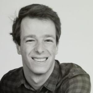 Mark Meessen