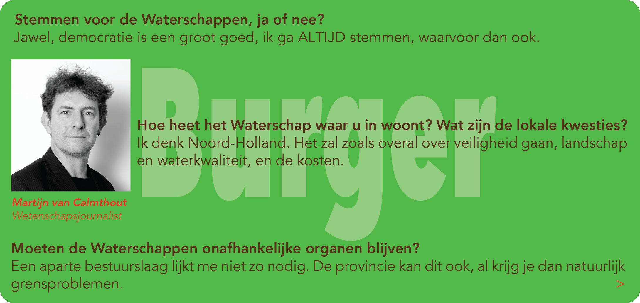 Martijn-01