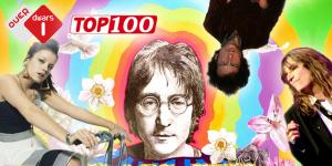 De Dwarse Top 100: de beste linkse en groene muziek.
