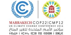 COP22