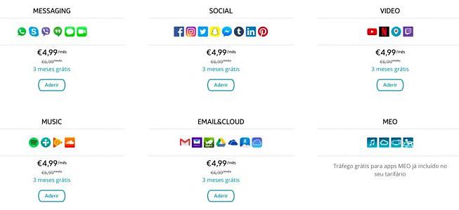 Smartnet net neutrality