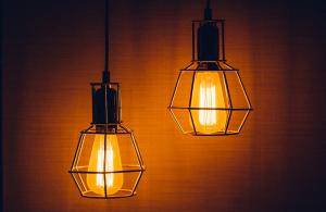 lamp performance based economy
