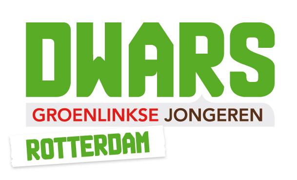 DWARS Rotterdam-Rijnmond