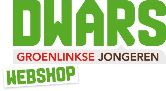 DWARS Webshop