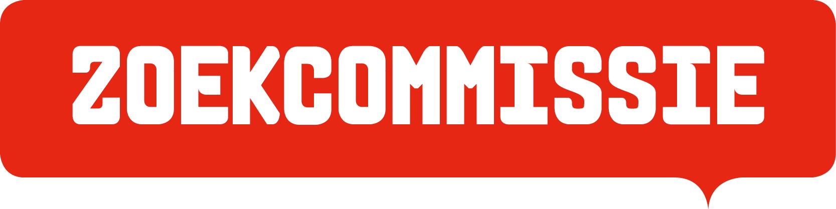 zoekcommissie